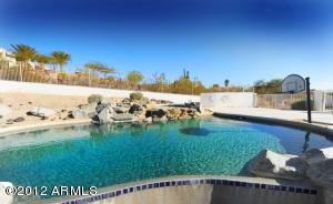 25049 N 46TH Drive, Phoenix, AZ 85083