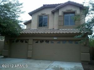 10577 E STAR OF THE DESERT Drive, Scottsdale, AZ 85255