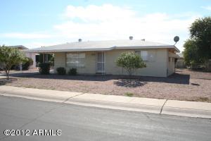 5211 E DES MOINES Street, Mesa, AZ 85205