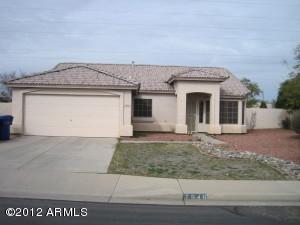 7946 E DARTMOUTH Street, Mesa, AZ 85207