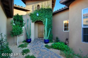 20383 N 89TH Way, Scottsdale, AZ 85255