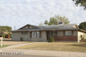 4216 E CALLE REDONDA Street, Phoenix, AZ 85018