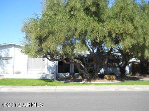 1036 W MESETO Avenue, Mesa, AZ 85210