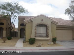 2565 S SIGNAL BUTTE Road, 13, Mesa, AZ 85209