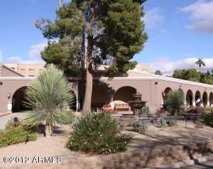 7910 E CAMELBACK Road, 511, Scottsdale, AZ 85251