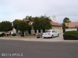1135 N MIRAMAR, Mesa, AZ 85213
