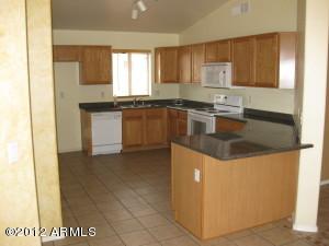 6644 E BOSTON Street, Mesa, AZ 85205