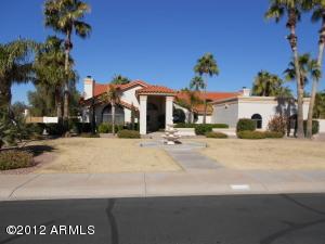 11126 E CAROL Avenue, Scottsdale, AZ 85259