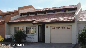 2329 N RECKER Road, 26, Mesa, AZ 85215