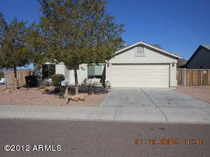 2936 W GARDEN Circle, Apache Junction, AZ 85120
