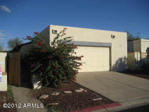 619 E JENSEN Street, 40, Mesa, AZ 85203