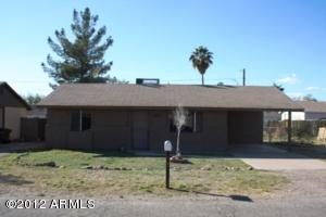 1738 S COCONINO Drive, Apache Junction, AZ 85120