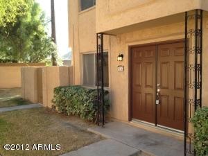 4133 N 81ST Street, Scottsdale, AZ 85251