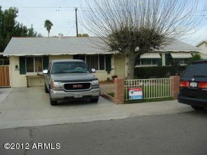 7508 E MCKELLIPS Road, Scottsdale, AZ 85257