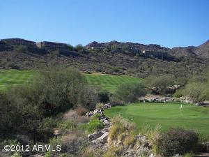 15227 E STAGHORN Drive, Fountain Hills, AZ 85268