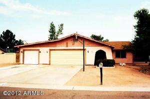 11020 E VINE Avenue, Mesa, AZ 85208