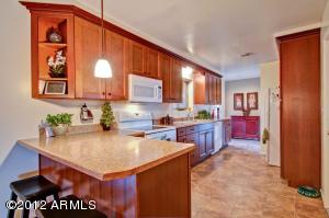 562 N PARSELL Avenue, Mesa, AZ 85203