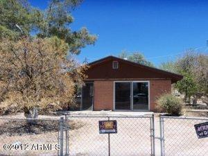 301 N Dewey Street, Apache Junction, AZ 85120