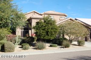 7432 E RUSTLING Pass, Scottsdale, AZ 85255