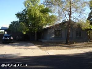 8629 E INDIANOLA Avenue, Scottsdale, AZ 85251