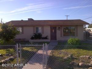 8001 E 4TH Avenue, Mesa, AZ 85208