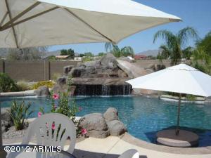 7138 E GRANADA Street, Mesa, AZ 85207