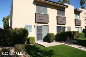 4630 N 68TH Street, 280, Scottsdale, AZ 85251