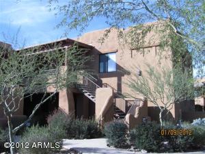 13300 E VIA LINDA, 2068, Scottsdale, AZ 85259