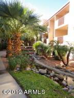3031 N CIVIC CENTER Plaza, 108, Scottsdale, AZ 85251