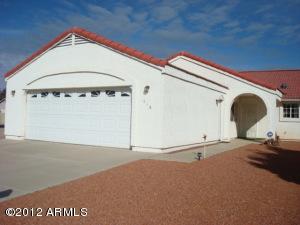 518 W ROSAL Drive, Apache Junction, AZ 85120