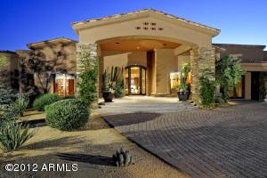 10036 E Santa Catalina Drive, Scottsdale, AZ 85255