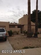 1565 W IRISADO Circle, Mesa, AZ 85202