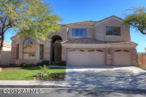 13645 N 97TH Way, Scottsdale, AZ 85260