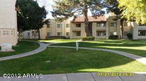 2146 W ISABELLA Avenue, 227, Mesa, AZ 85202