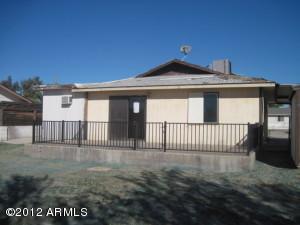 9845 E BILLINGS Street, Mesa, AZ 85207