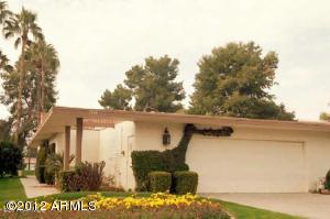 7550 N SAN MANUEL Road, Scottsdale, AZ 85258