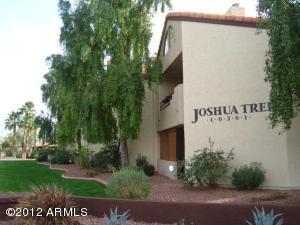 10301 N 70TH Street, 139, Paradise Valley, AZ 85253