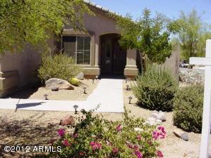 10484 E HILLERY Drive, Scottsdale, AZ 85255
