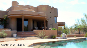 33700 N 86th Street, Scottsdale, AZ 85266