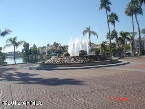 458 S seawynds Boulevard, Gilbert, AZ 85233