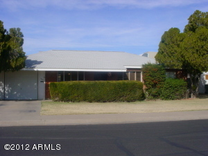 1048 W 6TH Place, Mesa, AZ 85201