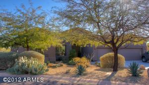 9851 E SIDEWINDER Trail, Scottsdale, AZ 85262