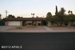 1060 W 10TH Place, Mesa, AZ 85201