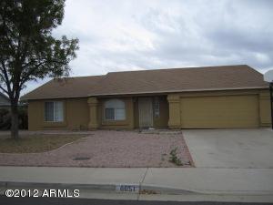8051 E Colby Street, Mesa, AZ 85207
