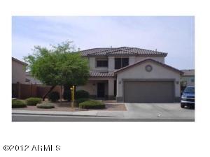 11017 E FLORIAN Avenue, Mesa, AZ 85208