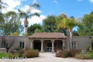 11244 N 60TH Street, Scottsdale, AZ 85254