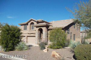 6034 E PALOMINO Lane, Scottsdale, AZ 85266