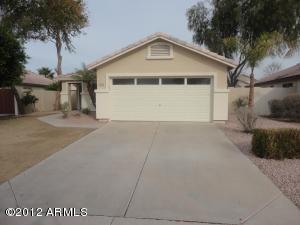 4090 E LIBRA Avenue, Gilbert, AZ 85234