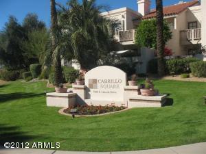 7800 E LINCOLN Drive, 1041, Scottsdale, AZ 85250