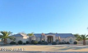 8643 E SUTTON Drive, Scottsdale, AZ 85260